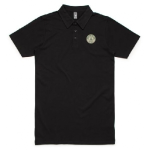 Wood for the Trees - Mens Polo